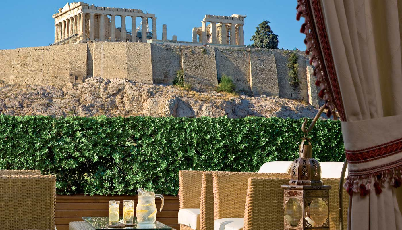 divani palace acropolis welcome. Black Bedroom Furniture Sets. Home Design Ideas