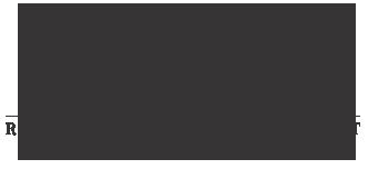 Divani Palace Acropolis - Acropolis Secret Restaurant - Logo